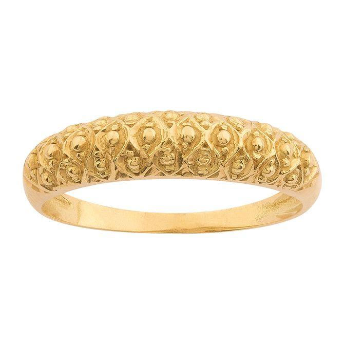anel-banana-ouro-18k-750