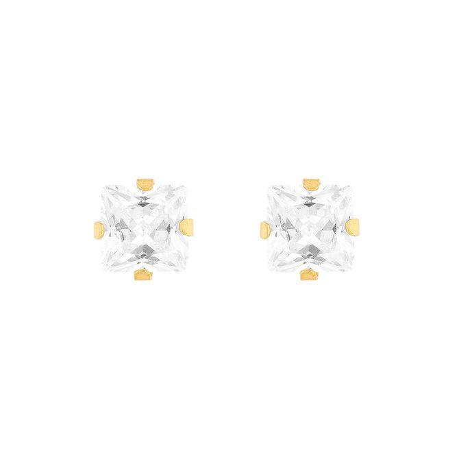 brinco-carre-zirconia-4-0mm