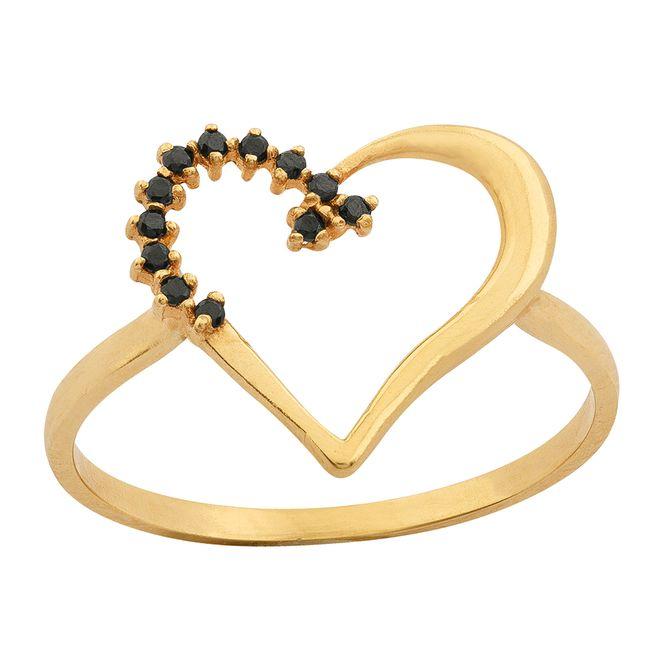 anel-coracao-com-espinelios-ouro-18k-750