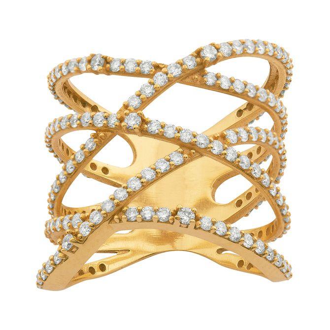 anel-5-fios-e-diamantes-ouro-18k-750