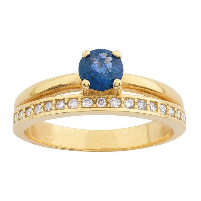 anel-duplo-safira-e-diamantes-ouro-18k-750