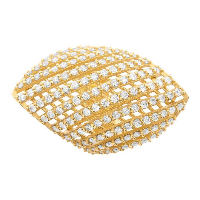 anel-diagonal-com-diamantes-ouro-18k-750