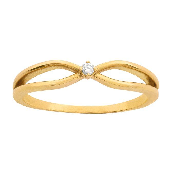 anel-solitario-infinito-com-diamantes-ouro-18k-750