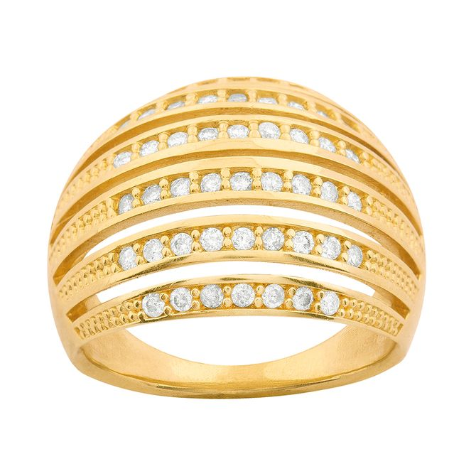 anel-abaulado-com-diamantes-ouro-18k-750