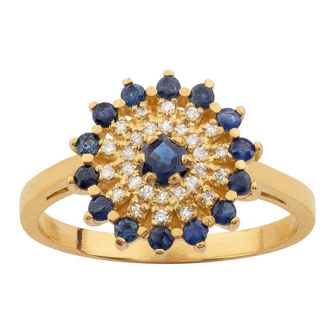 anel-chuveiro-safiras-e-diamantes-ouro-18k-750