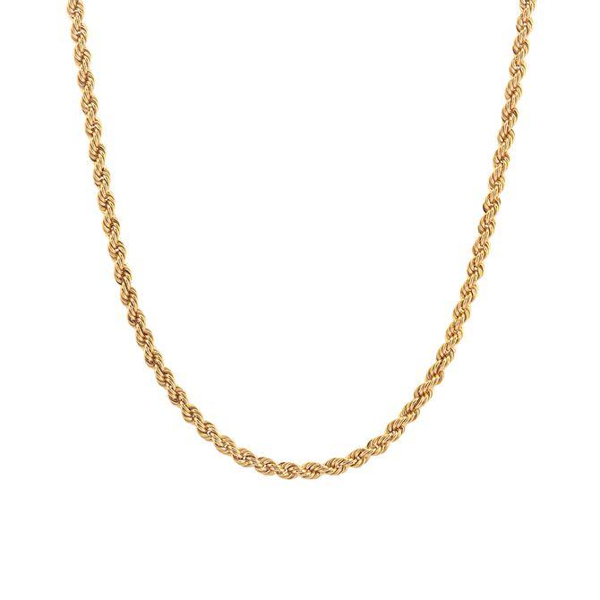 corrente-cabo-de-aco-50-cm-ouro-18k-750