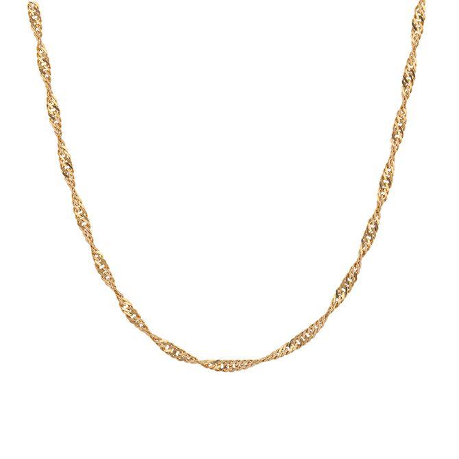corrente-singapura-40-cm-ouro-18k-750