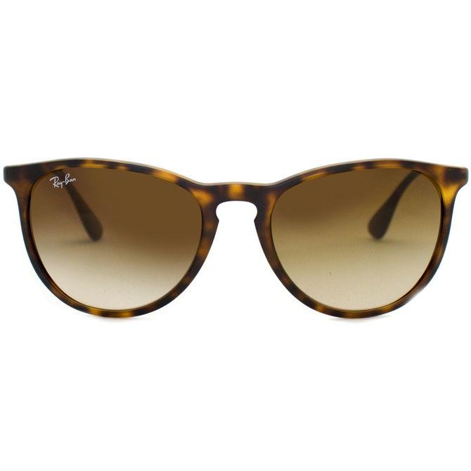 oculos-ray-ban-erika-RB4171L8651354