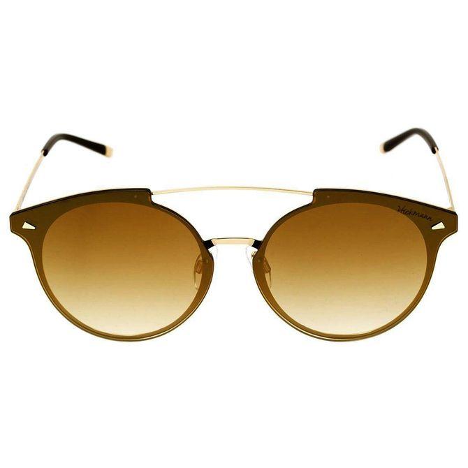 oculos-ana-hickmann-HI306004A