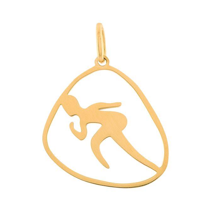 pingente-atleta-ouro-18k-750