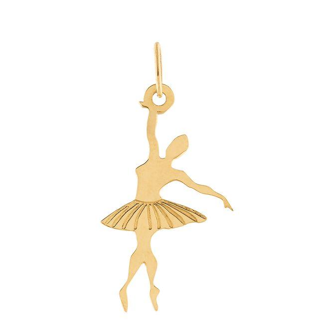 pingente-bailarina-ouro-18k-750