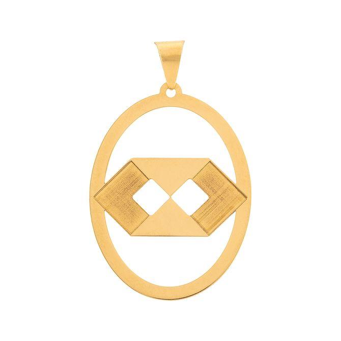 pingente-formatura-administracao-ouro-18k-750