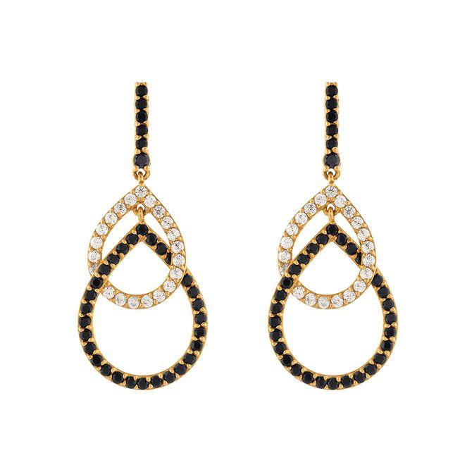 brinco-gota-diamantes-e-espinelios-ouro-18k-750