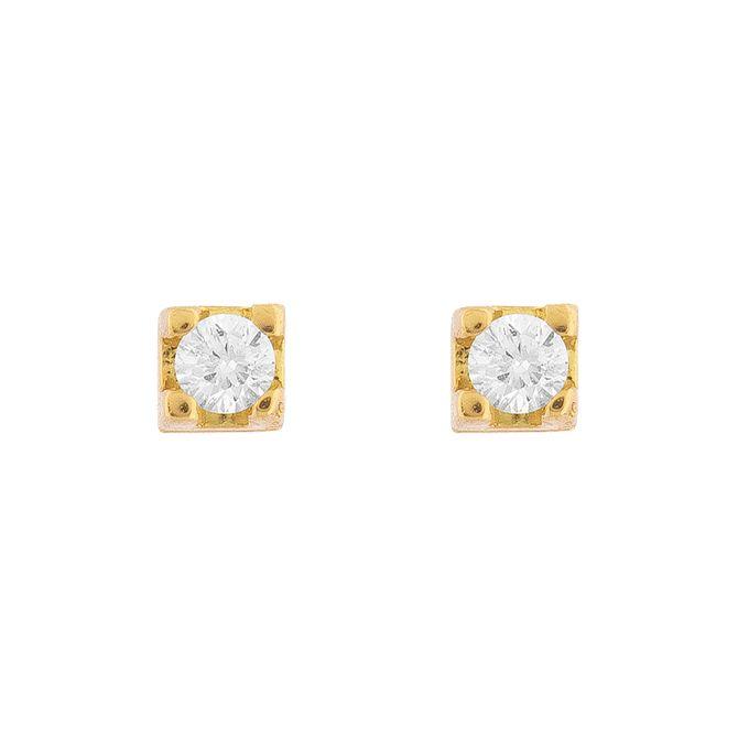 brinco-cartier-de-diamante-ouro-18k-750