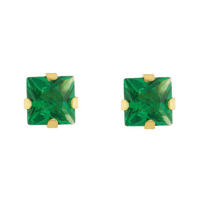 brinco-carre-ouro-18k-750-com-esmeralda-sintetica-6mm