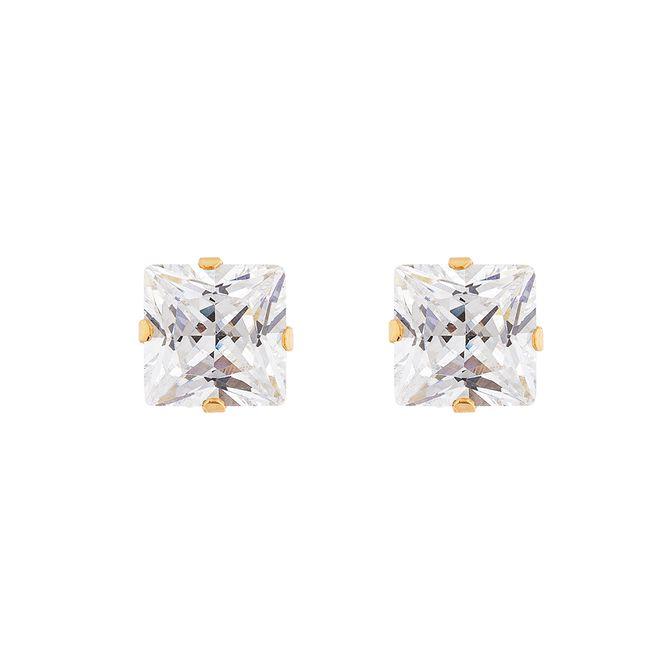 brinco-carre-ouro-18k-750-e-zirconia-6mm