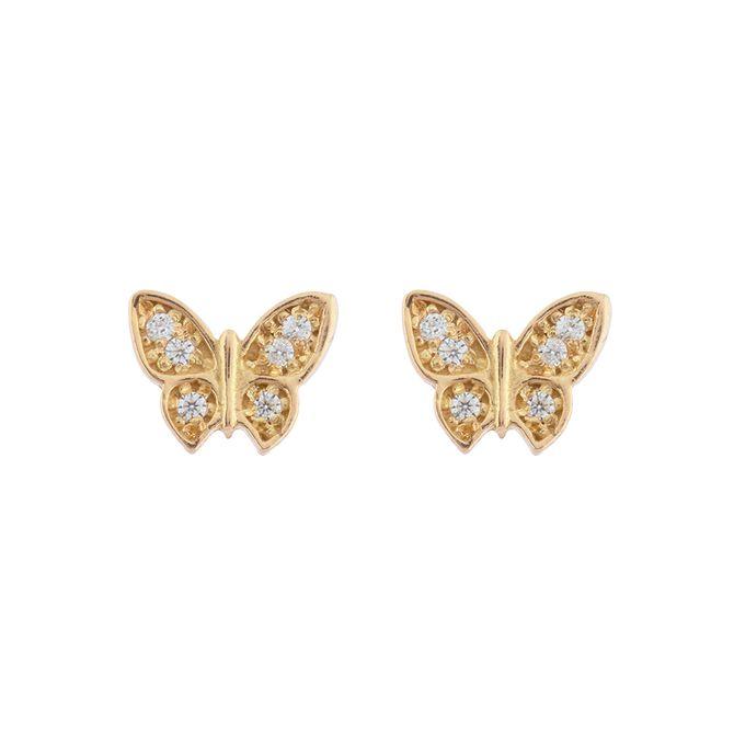 brinco-borboleta-zirconia-ouro-18k-750