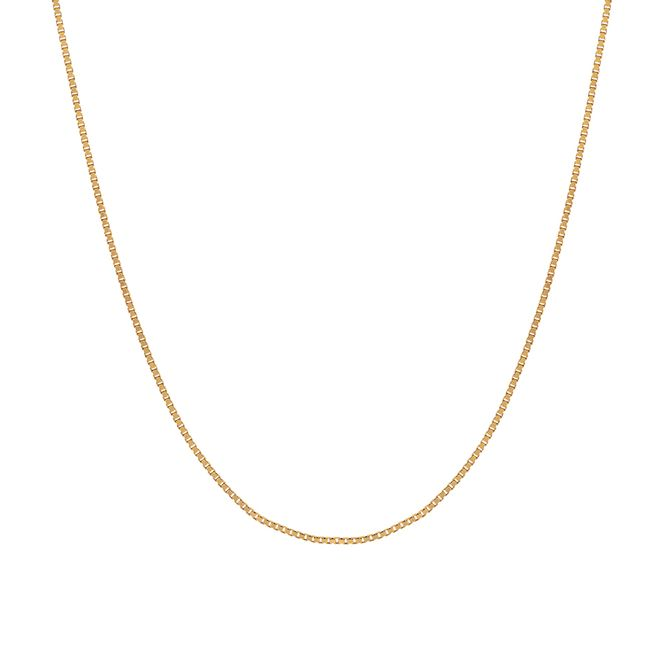 corrente-veneziana-50cm-ouro-18k-750