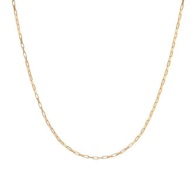 corrente-cartier-40-cm-ouro-18k-750