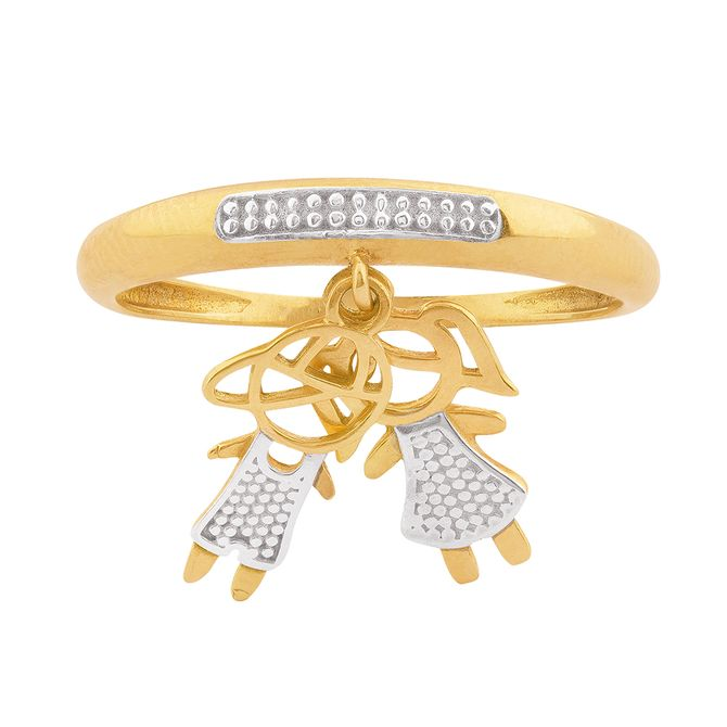 anel-menina-e-menino-bicolor-ouro-18k-750
