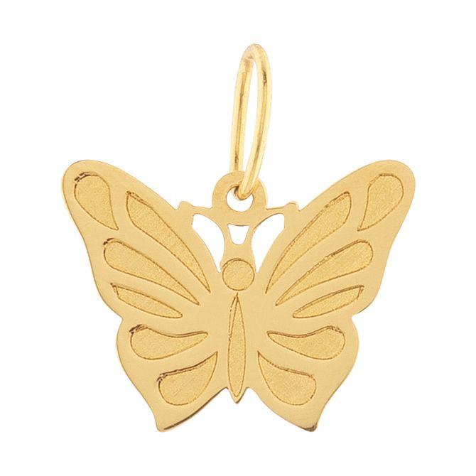 pingente-borboleta-fosco-e-liso-ouro-18k-750