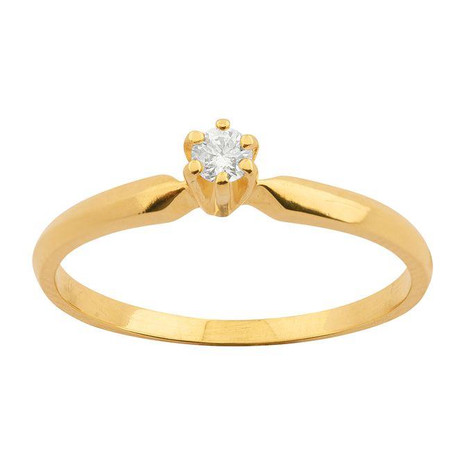 anel-ouro-18k-750-solitario-com-diamante