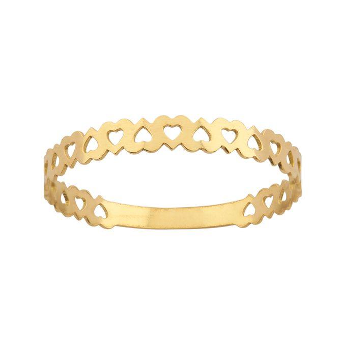 anel-ouro-18k-750-coracoes-vazados