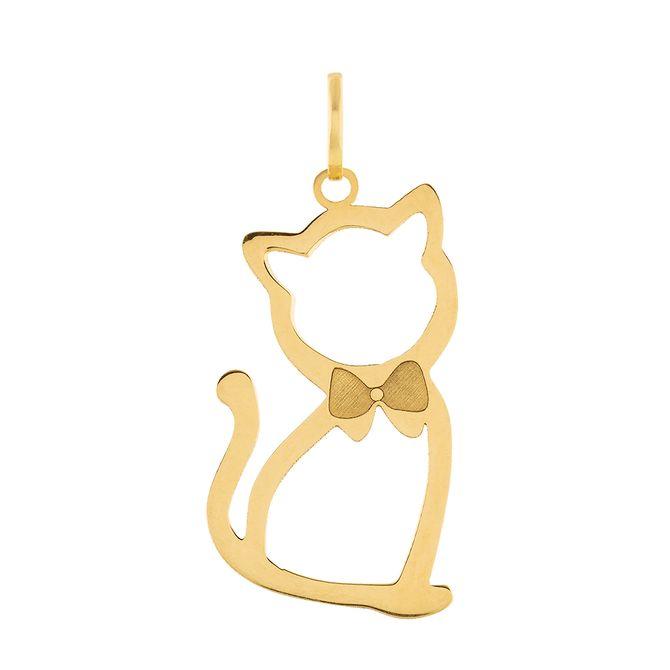 pingente-gato-vazado-ouro-18k-750