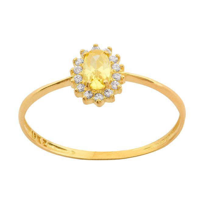 anel-formatura-citrino-sintetico-e-zirconias-ouro-18k-750