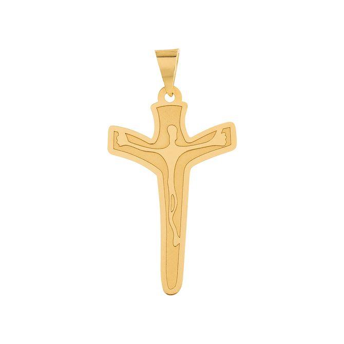 pingente-crucifixo-fosco-e-liso-ouro-10k-416