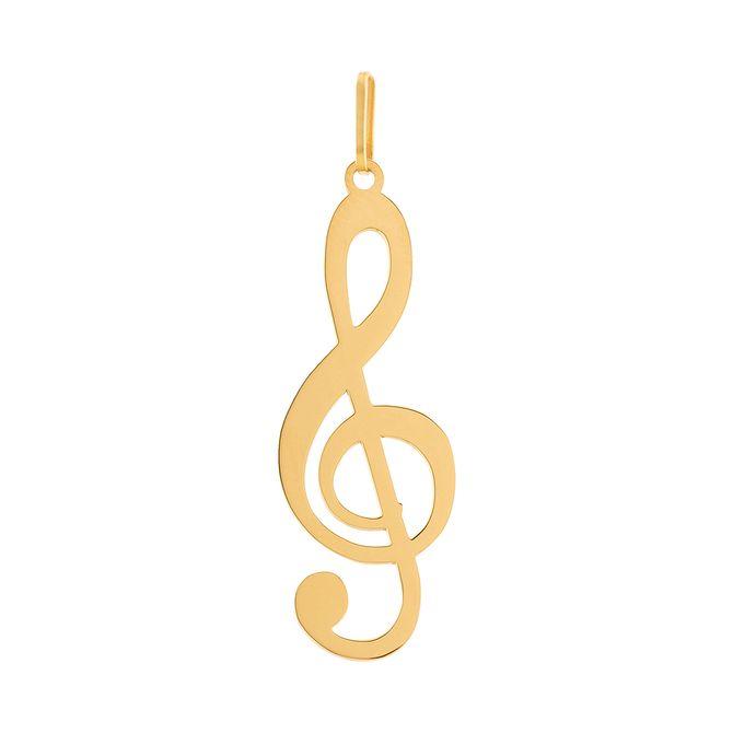 pingente-clave-de-sol-ouro-18k-750