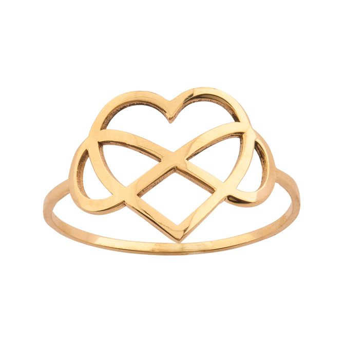 anel-coracao-infinito-ouro-18K-750