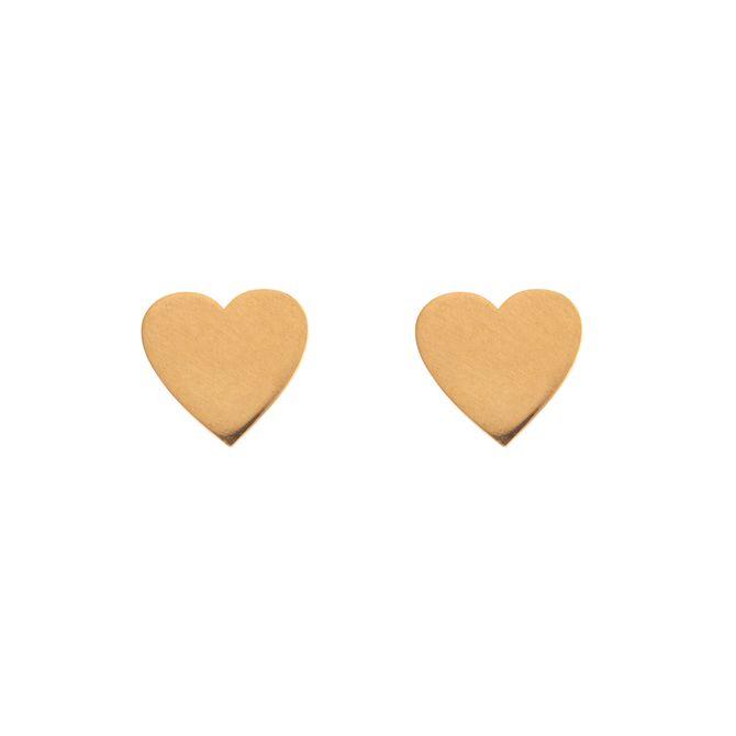 brinco-de-coracao-ouro-18k-750