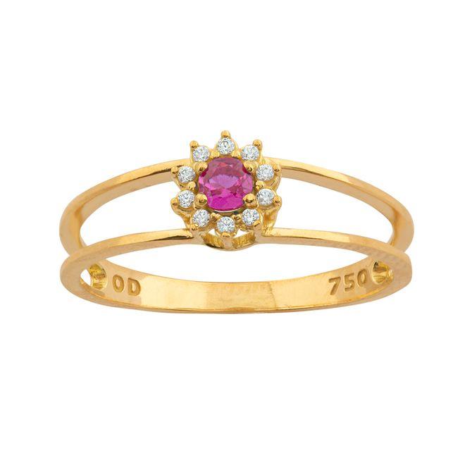 anel-dois-aros-com-rubi-sintetico-ouro-18k-750