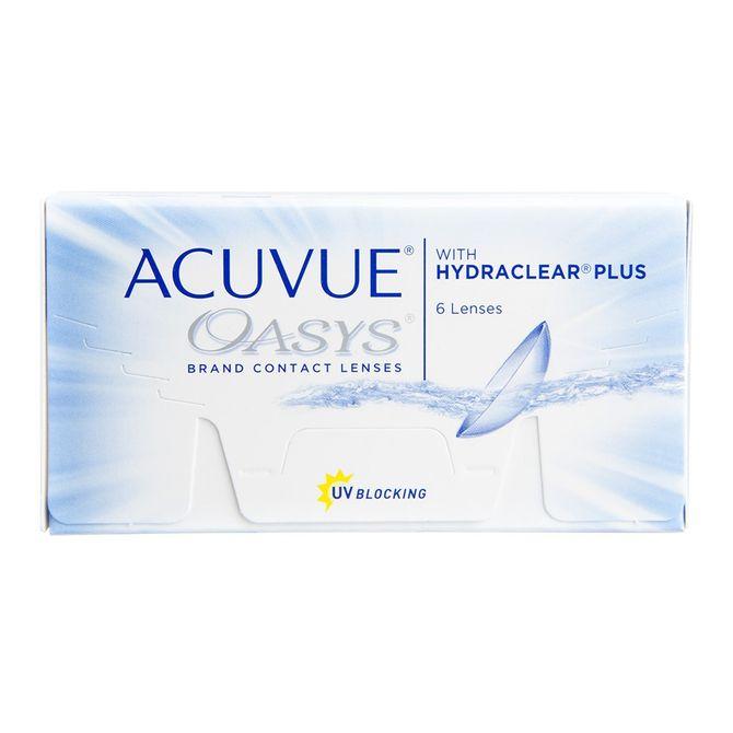 acuvue-oasys-fr--socialMediaProdImg
