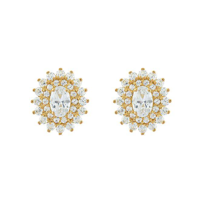 anel-oval-de-zirconia-ouro-18k-750