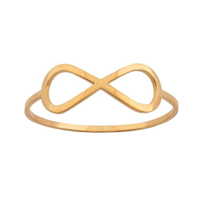 anel-infinito-vazado-ouro-18k-750