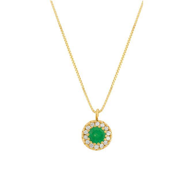 gargantilha-chuveiro-ouro-18k-750-esmeralda-e-diamantes