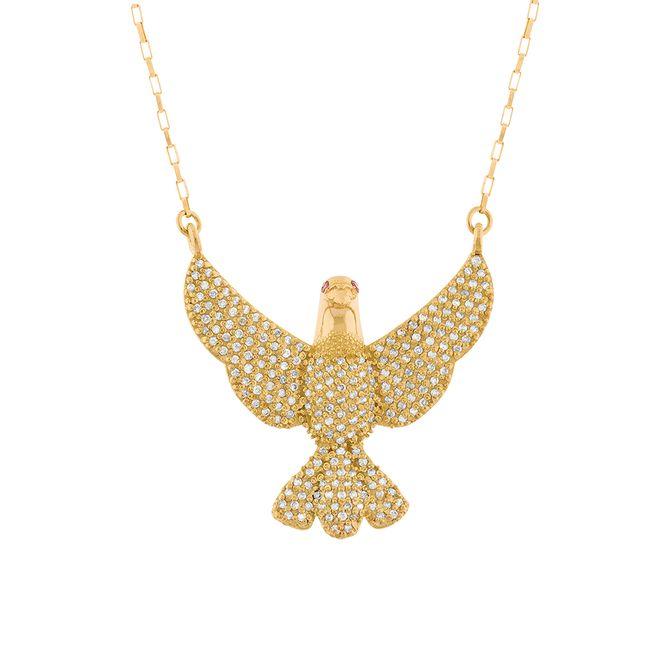 gargantilha-espirito-santo-com-zirconias-ouro-18k-750