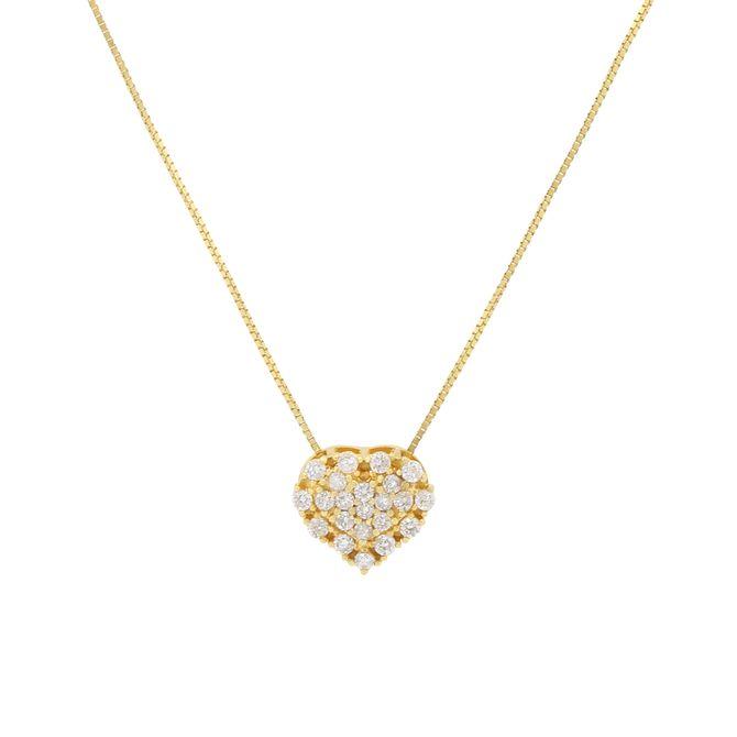 gargantilha-coracao-com-zirconias-ouro-18k-750