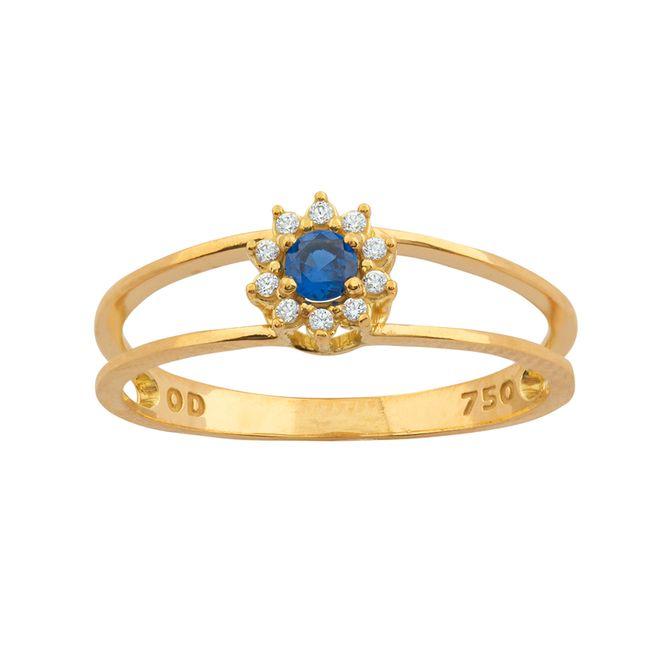 anel-dois-aros-com-safira-ouro-18k-750