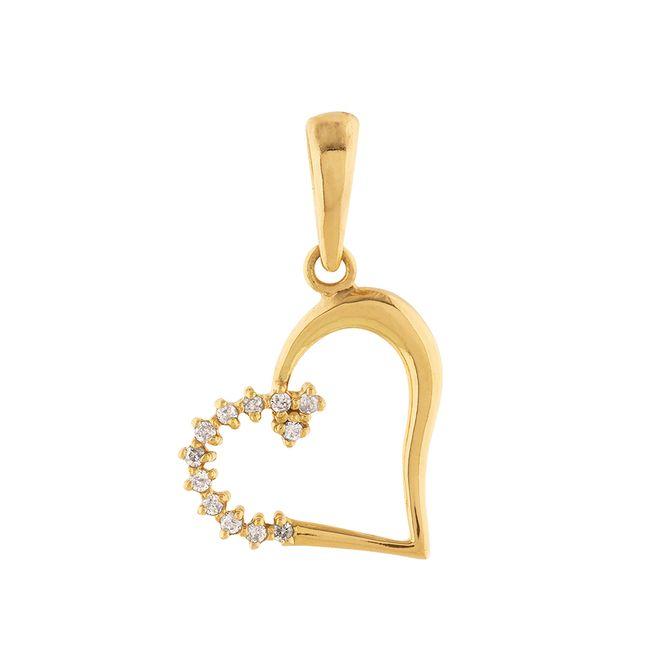 pingente-coracao-vazado-com-diamantes-ouro-18k-750