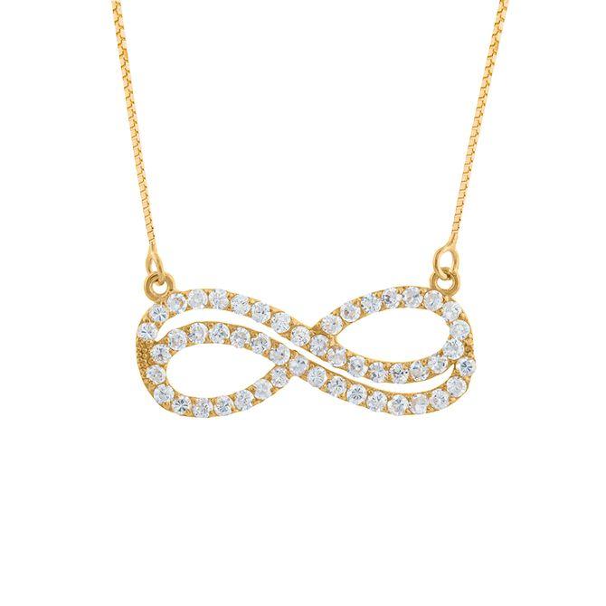 gargantilha-infinito-com-diamantes-ouro-18k-750