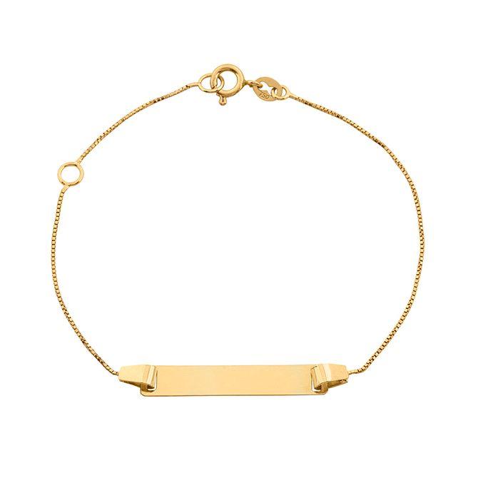 pulseira-chapa-com-corrente-veneziana-ouro-18k-750
