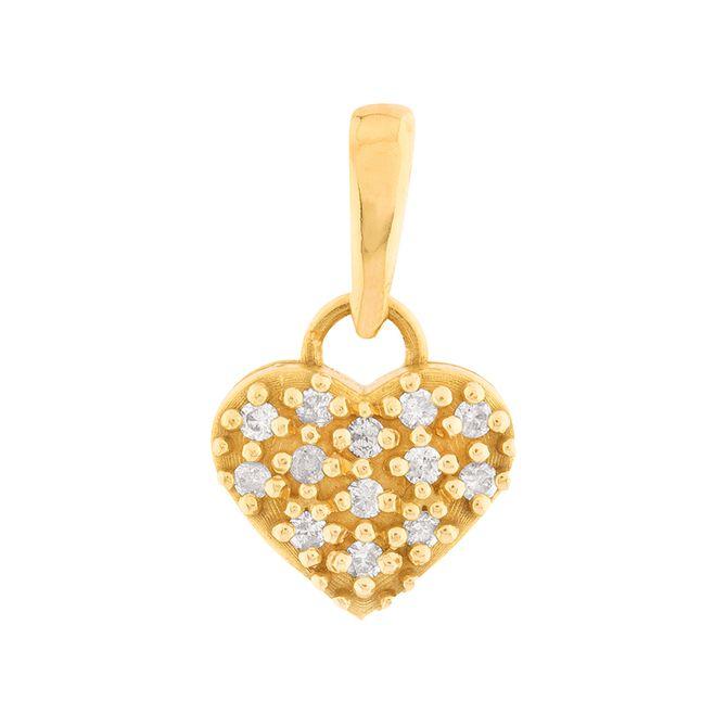 pingente-coracao-com-diamantes-ouro-18k-750