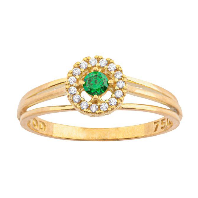 anel-redondo-esmeralda-sintetica-ouro-18k-750