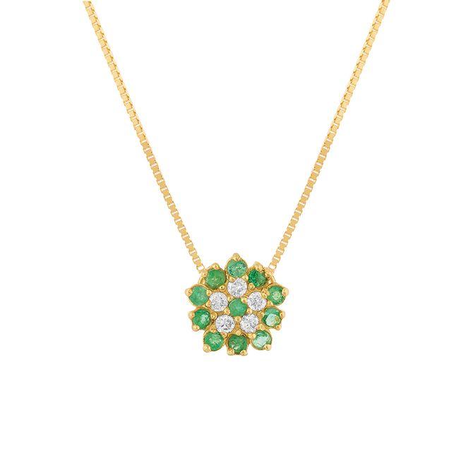 gargantilha-flor-esmeraldas-e-diamantes-ouro-18k-750