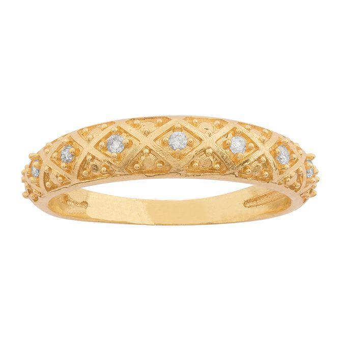anel-aparador-cruzado-com-diamantes-ouro-18k-750