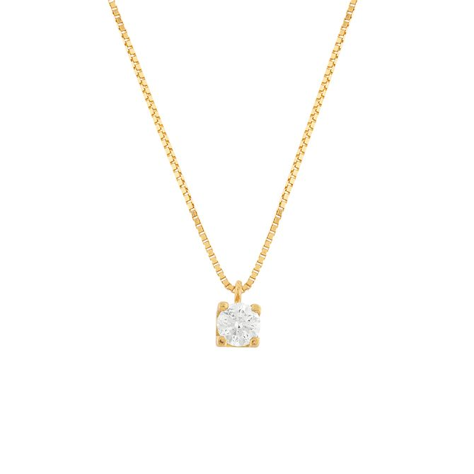gargantilha-ponto-de-luz-diamante