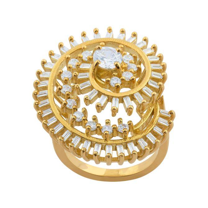 anel-espiral-com-zirconias-ouro-18k-750